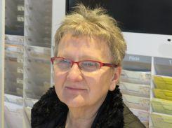 Sylvie DRENERI